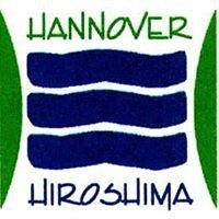 Deutsch Japanischer Freundschaftskreis Hannover Hiroshima Yukokai e.V.