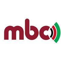 MBC Malawi
