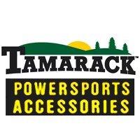 Tamarack Powersports Accessories
