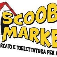 ScoobyMarket - Supermercato & Toelettatura per Animali