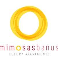 Mimosas Banus