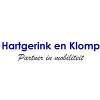 Autobedrijf Hartgerink en Klomp