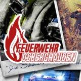 Feuerwehr Engelskirchen - Löschgruppe Osberghausen
