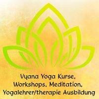 Vyana Yoga Akademie