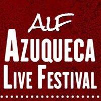Azuqueca LIVE Festival