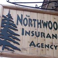 Northwoods Insurance Agency