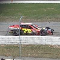 Waterford Speedway