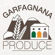 Consorzio Garfagnana Produce