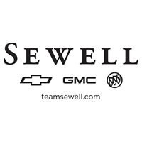 Sewell Chevrolet Buick GMC