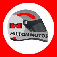 Hilton Motos