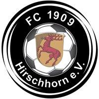 FC 1909 Hirschhorn e.V.