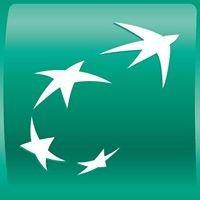 BNP Paribas Personal Investors - España