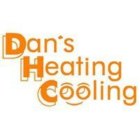 Dan's Heating and Cooling