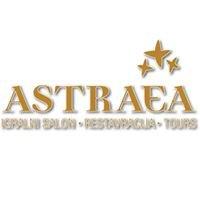 Astraea I Entertainment