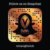 ReVA Night Club
