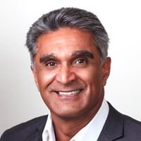 Brad Dhesi, BSD Real Estate