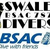 Swale Divers