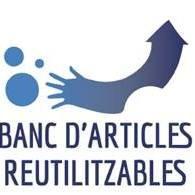 Banc d'Articles Reutilitzables d'Igualada