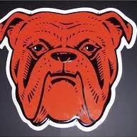 Reddog Bar
