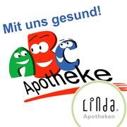 ABC-Apotheke Gelsenkirchen