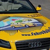 Fahrschule Fiss GmbH