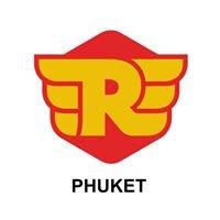 Royal Enfield Phuket