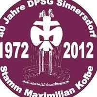 DPSG Sinnersdorf