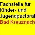 Fachstelle für Kinder- und Jugendpastoral, Bad Kreuznach