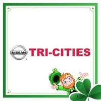 Tri-Cities Nissan