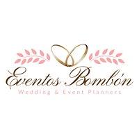 Eventos Bombón