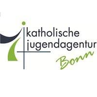 KJA Bonn