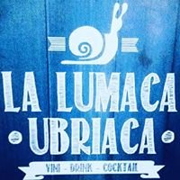 La Lumaca Ubriaca