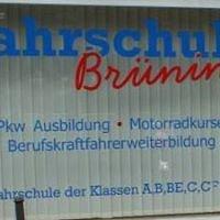 Fahrschule Brüning