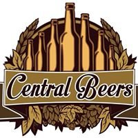 Central Beers Málaga/ Craft Beer