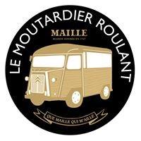 Le Moutardier Roulant