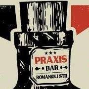 Praxis Rock 'n' Roll Hall