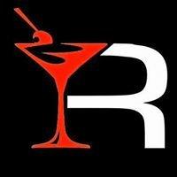 Rebellion Bar
