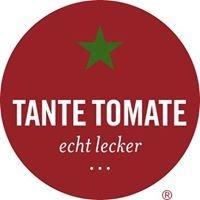 TanteTomate GmbH & Co KG