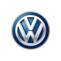 Автомобильный Дом. Официальный дилер Volkswagen в Калининграде
