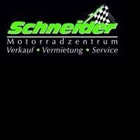 Schneider Motorradzentrum