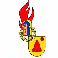 Jugendfeuerwehr Lüdinghausen