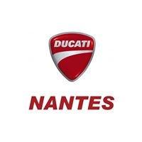 Ducati Nantes