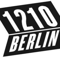 1210berlin.de