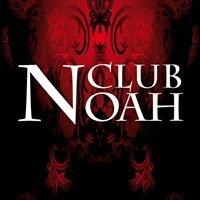 Club Noah Gotha