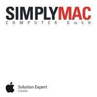 Simplymac Computer GmbH