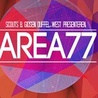 AREA 77