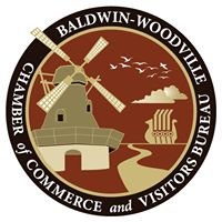 Baldwin-Woodville Chamber of Commerce