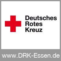 Deutsches Rotes Kreuz Kreisverband Essen