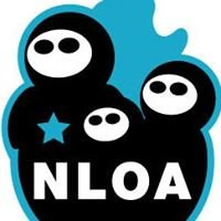 Nederweert Live Open Air (NLOA)