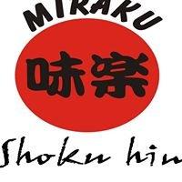 Loja Miraku